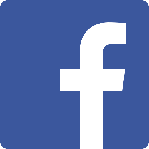 Facebook blue 512